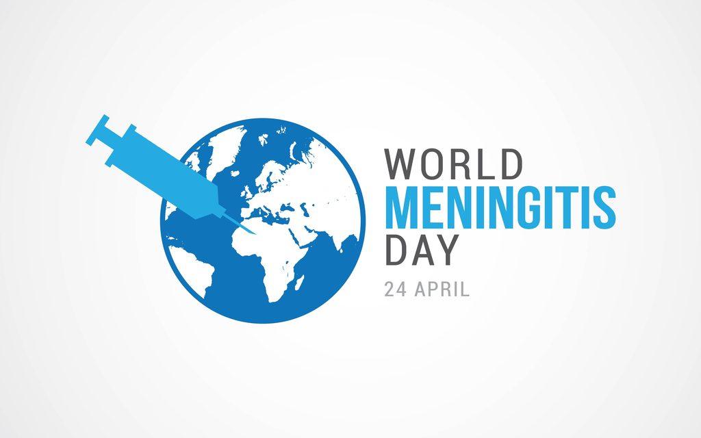 La COVID-19 recuerda la importancia de prevenir enfermedades infecciosas como la meningitis
