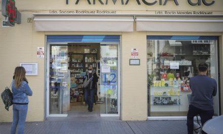 STADA pone a disposición de los farmacéuticos el 'webinar' 'Cómo reforzar el sistema inmunitario'