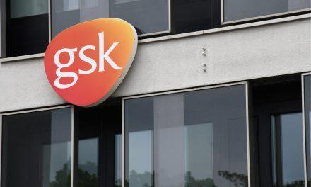 GSK producirá mil millones de dosis de adyuvante para el desarrollo de vacunas contra la COVID-19