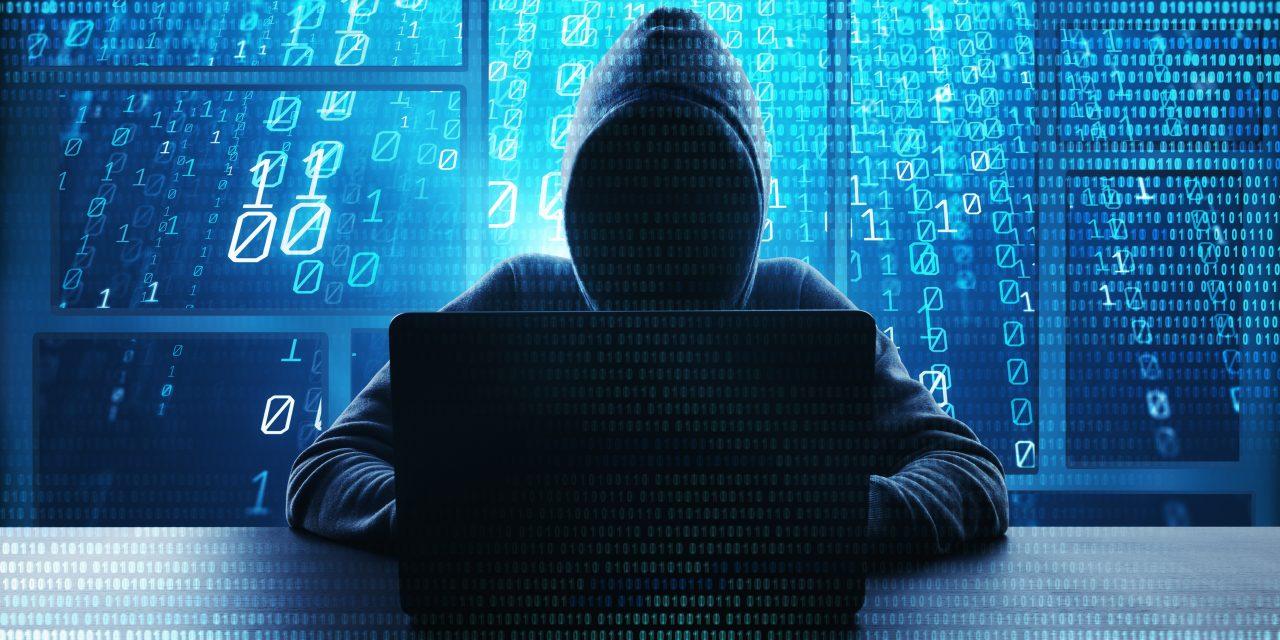 Ciberseguridad: Las amenazas al sistema sanitario español durante el coronavirus