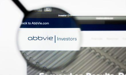 AbbVie completa la adquisición de Allergan