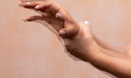 Tratamiento del Parkinson: Nuevos enfoques terapéuticos para tratar la enfermedad