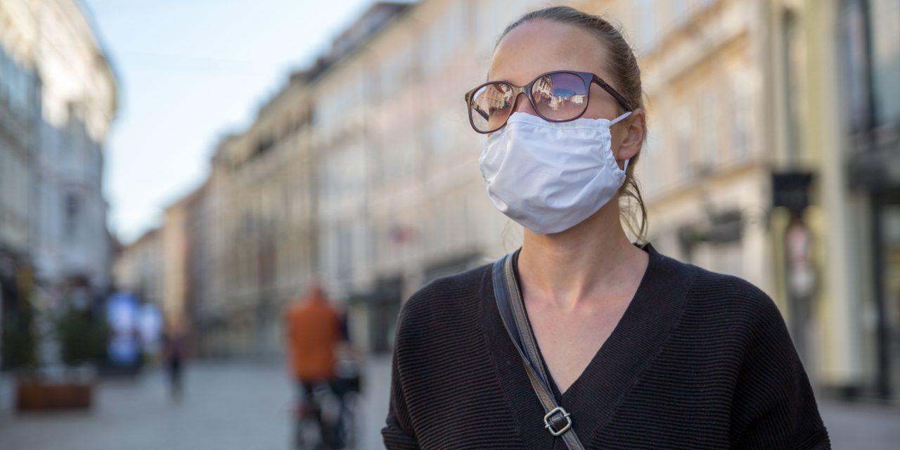 Fenaer apoya que se retire la exención en el uso de mascarillas a pacientes respiratorios