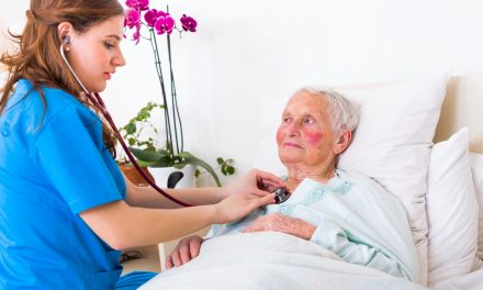 GSK lanza una campaña para concienciar sobre la Hipertensión Arterial Pulmonar