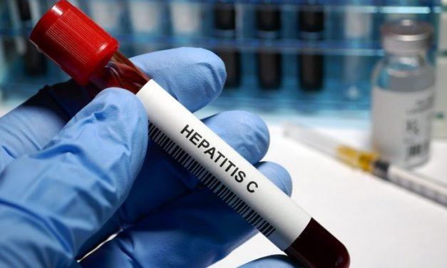 Gilead y la AEEH convocan becas a proyectos de microeliminación en hepatitis C