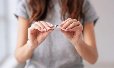 RedENT lanza una guía de desescalada del tabaco tras la cuarentena