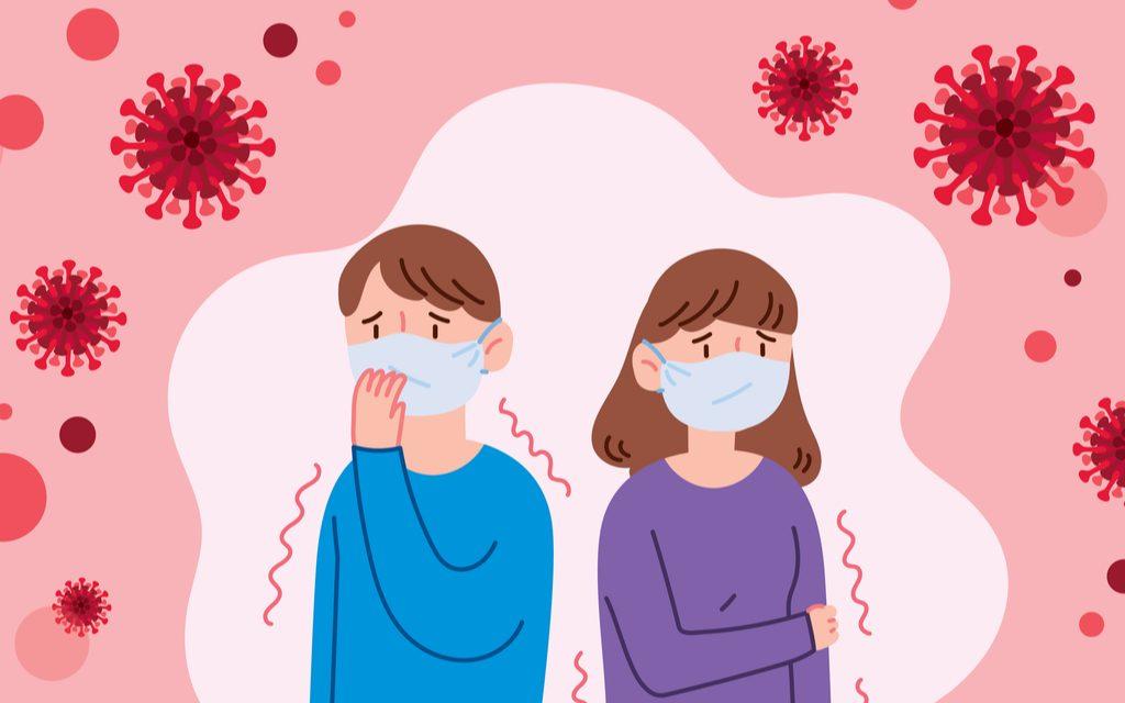 Ansiedad, estrés e insomnio: principales secuelas de la pandemia de COVID-19 en los médicos