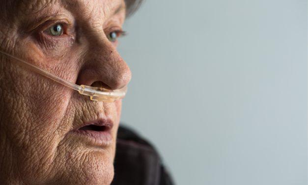 """GSK muestra su compromiso con los pacientes crónicos hospitalarios lanzando """"MyGSK"""""""