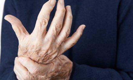 Acción Psoriasis y Novartis lanzan un cuestionario para la identificación precoz de artritis psoriásica