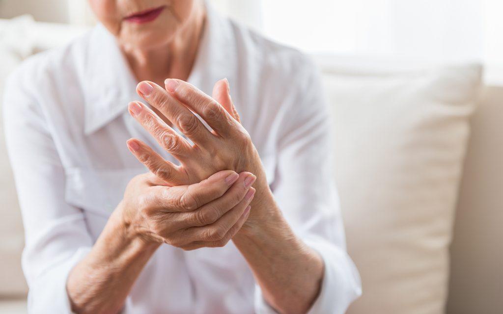 Boehringer Ingelheim lanza una campaña para dar visibilidad a la esclerodermia
