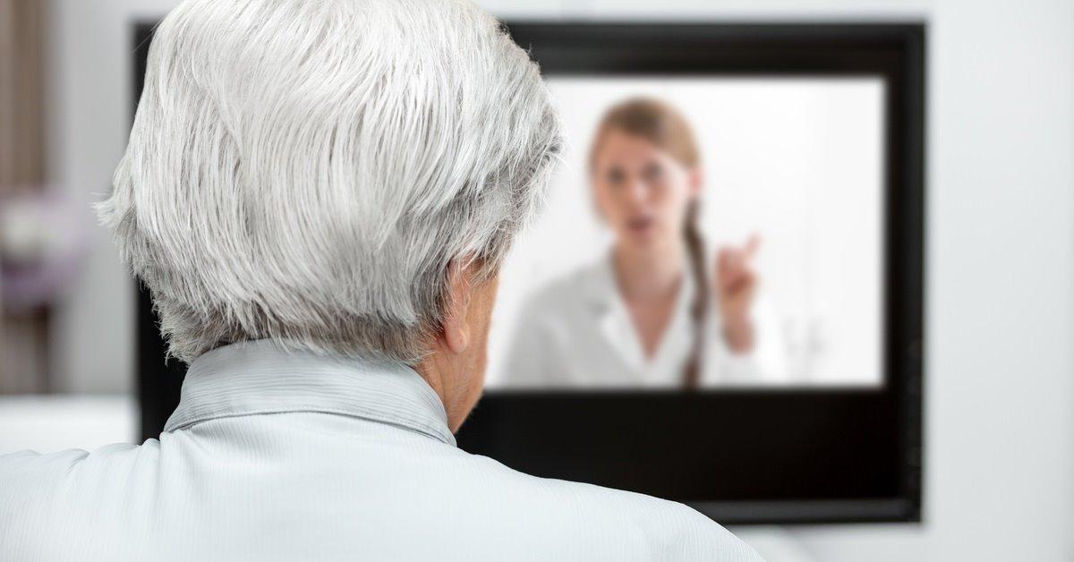 La telemedicina reduce el tiempo de manejo de las enfermedades y el gasto sanitario