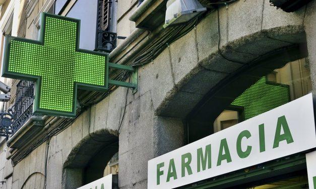 El COFM analizará el papel de los farmaceúticos frente a la Covid en los cursos de El Escorial