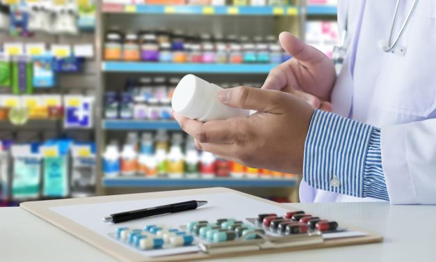 FEFE pide que los medicamentos hospitalarios se dispensen en las farmacias y se hagan los test de Covid-19