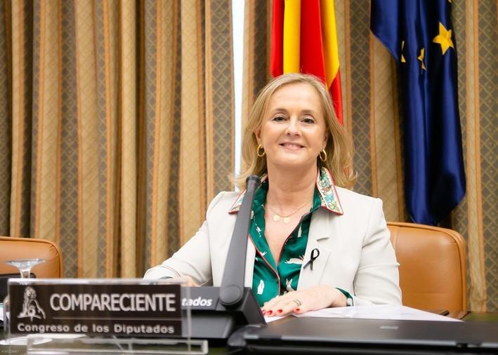 FENIN celebra que el documento de Reconstrucción del Congreso recoja un aumento de inversión pública en Sanidad