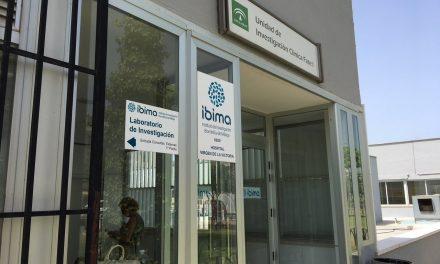 Investigadores españoles lideran un estudio internacional para tratar el cáncer de pulmón