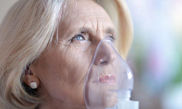 GSK apoya dos proyectos para garantizar la atención a distancia de los pacientes con EPOC