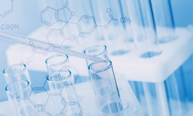 Farmaindustria defiende la colaboración de las farmacéuticas con las asociaciones de pacientes