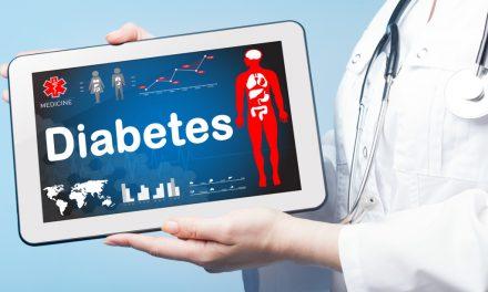 Sanofi y FEDE organizan los talleres 'on line' 'Escucha Tus Emociones Con Diguan' para jóvenes con diabetes