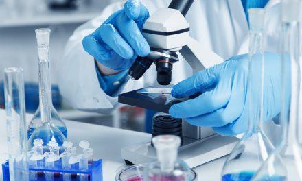"""Encuentro digital GMV: """"tratamientos para pacientes oncológicos en tiempos de COVID-19"""""""