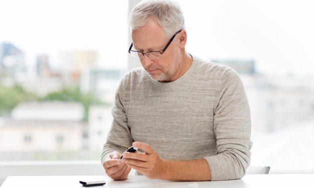 Novo Nordisk pone en marcha la plataforma Breaking Diabetes