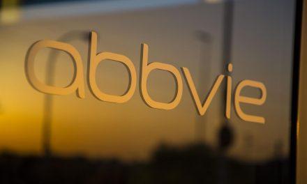 Asociaciones de pacientes reconocen a AbbVie como tercera biofarmacéutica con mejor reputación corporativa
