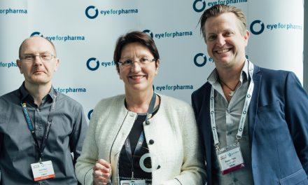 La participación del paciente en el sector: un cambio de paradigma hacia un mayor valor compartido