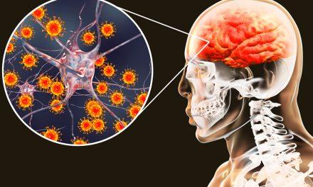 La Asociación Española contra la Meningitis inicia una investigación para evaluar lo que cuesta la meningitis a las familias