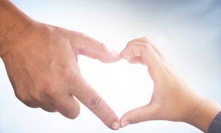 Padres de Niños con Cáncer lanza una iniciativa para apoyar a los menores con tumores infantiles