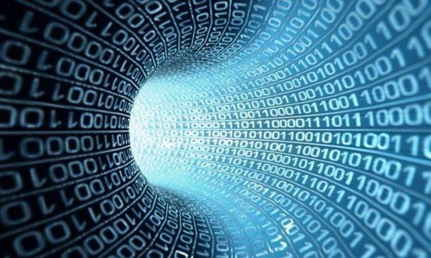 La importancia del 'Big Data' y la inteligencia artificial en la medicina del futuro