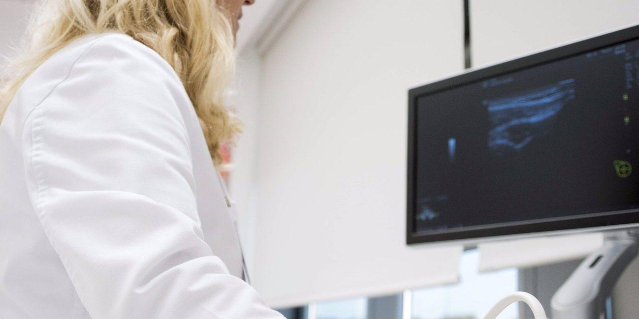 El retraso en el diagnóstico del Cáncer de Mama «empeora el pronóstico de curación»
