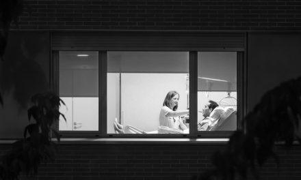 Satse denuncia la «precaria situación» de los enfermeros que trabajan de noche en los hospitales