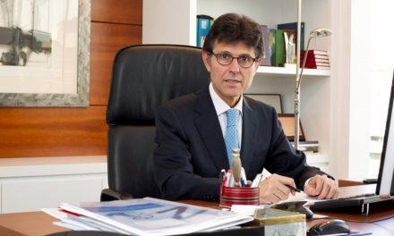 La industria farmacéutica cree que España «puede convertirse en un 'hub' de inversiones en el sector»
