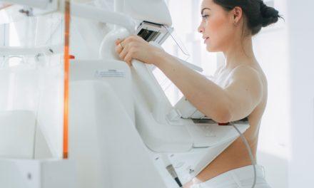 Pfizer lanza una campaña para mejorar la calidad de vida de las mujeres con cáncer de mama metastásico