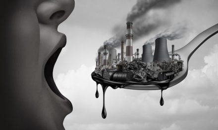 La OCU pone en marcha una campaña para defender la salud de los pacientes afectados por la contaminación