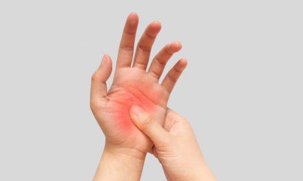 Un 25% de las consultas por dolor en Atención Primaria se deben al dolor neuropático
