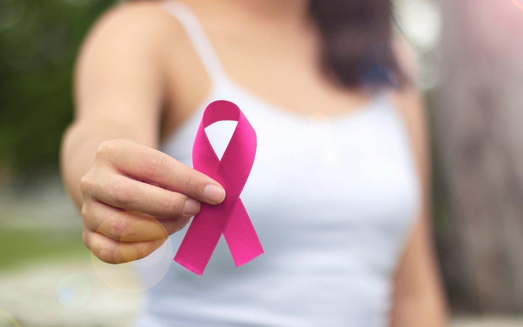 SOLTI lanza 'HOPE', un estudio pionero en España liderado por pacientes con cáncer de mama metastásico