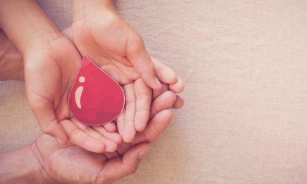 Bayer presenta #UnMaillotVital, una campaña en redes sociales para visibilizar la hemofilia