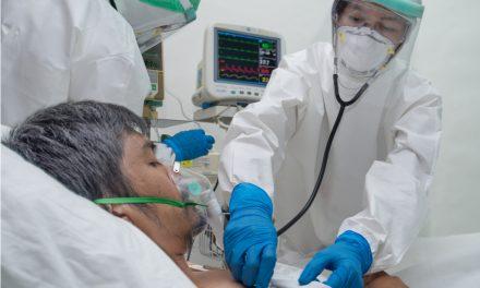 Los pacientes con COVID-19 más grave pueden ser los mejores donantes para la terapia de plasma convaleciente