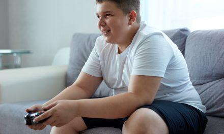 Sólo el 21% de los adolescentes alcanza las recomendaciones de la OMS de hacer, al menos, una hora de ejercicio al día