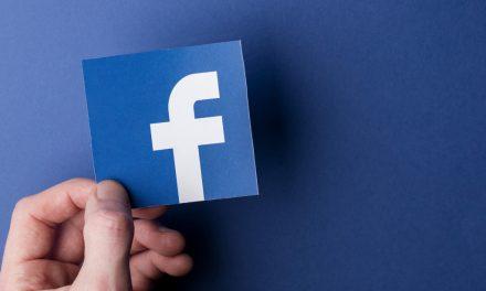 Facebook eliminará anuncios que desalienten la vacunación y lanzará campañas de salud pública