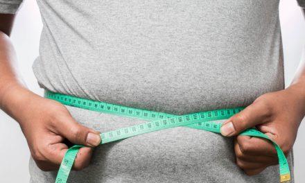El 73% de los españoles con obesidad consideran que tienen un peso normal o algo de sobrepeso