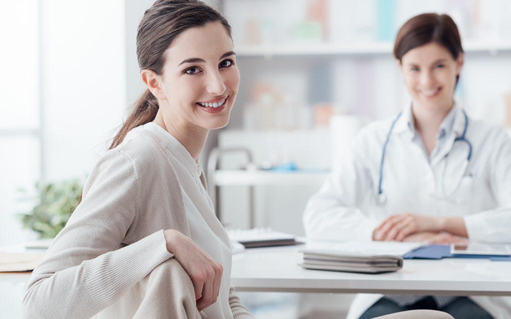 Una iniciativa europea eleva la voz de los pacientes para mejorar los resultados de salud y la sostenibilidad