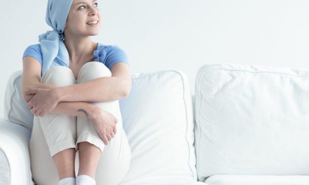 Radiance posibilita el nuevo estándar de tratamiento para el Cáncer de Mama