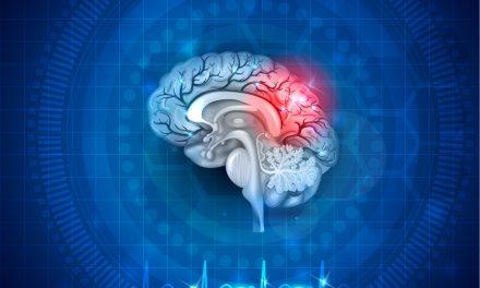 'Daño Cerebral App': información sobre recursos para personas con daño cerebral adquirido