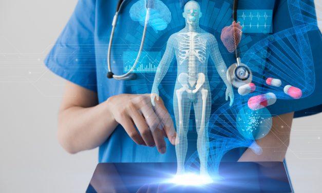 Boston Scientific analiza los avances de la tecnología sanitaria en la Medtech Week