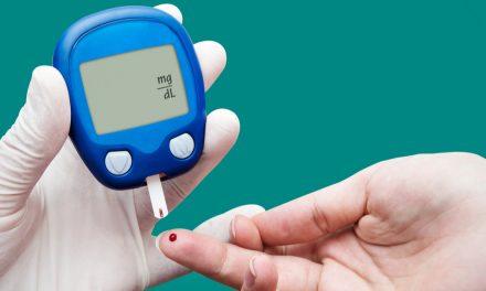 La coordinación entre atención primaria y hospitalaria es uno de los retos fundamentales en diabetes