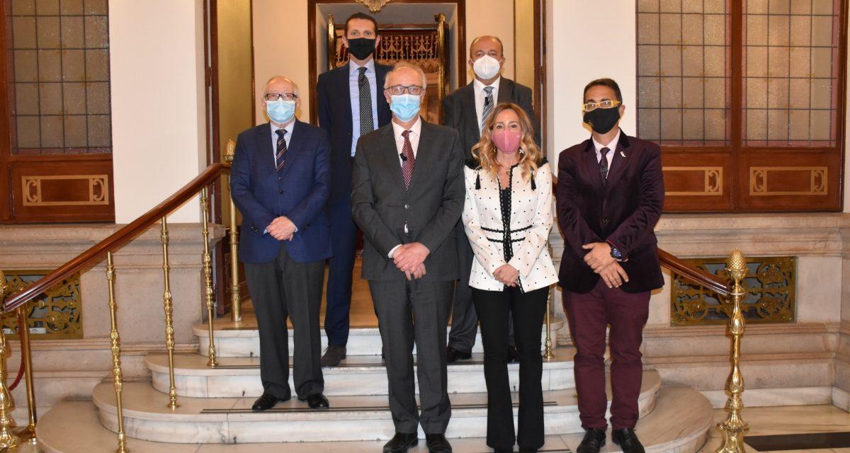 El informe 'La Humanización en las Enfermedades Raras' propone mejoras para estas patologías