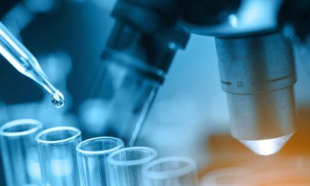 A partir del 2 de enero, los pacientes tendrán un representante en el Comité de Productos Sanitarios de la AEMPS
