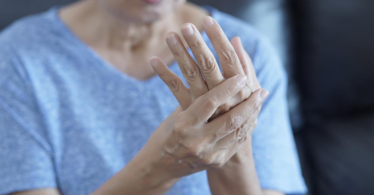 El 7% de la población mundial padece artrosis, una patología muy limitante