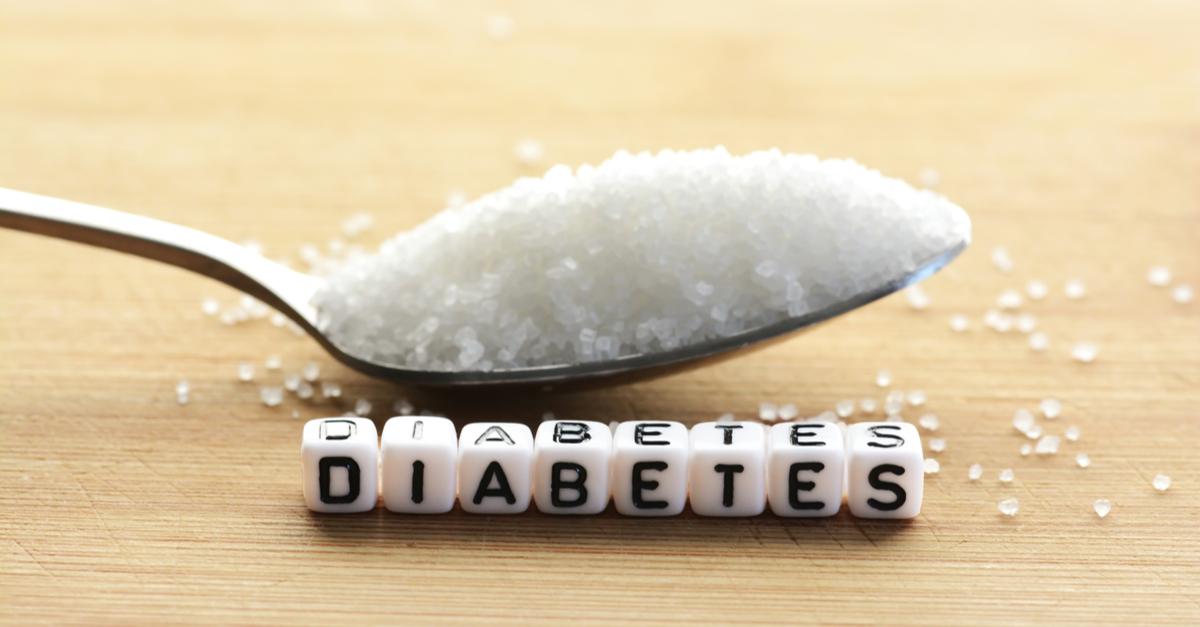 Pacientes y enfermeras piden inversión en educación para la diabetes, que ahorraría 900 millones de euros